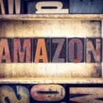 5 Easy Hacks Guaranteed to Boost Your Amazon SEO