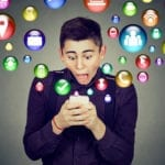 The Top 8 Social Media Marketing Mistakes You're Making