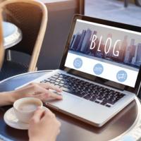Amistad Blogger